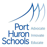 logo-port-huron-area-school-district