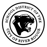 logo-river-rouge-school-district