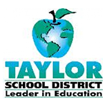 logo-taylor-school-district